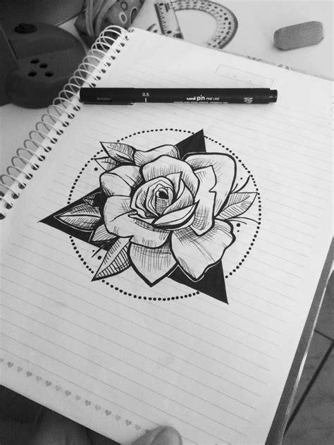 the rose tattoo lyrics david byrne m 225 s de 25 ideas incre 237 bles sobre ave f 233 nix en pinterest