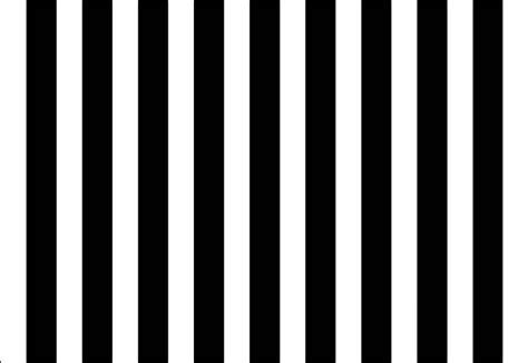 imagenes lineas negras 7x5ft vertical negro blanco rayas pared personalizada foto