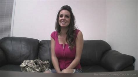 free casting couch video ep 89 cheyenne jessica rutherford porn wiki leaks forum