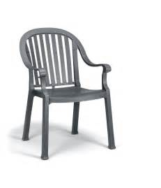 Ikea Metal Chairs Furniture Outdoor Dining Furniture Dining Chairs Amp Dining