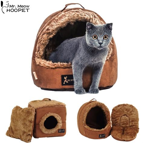 cat cube bed popular cat cube bed buy cheap cat cube bed lots from china cat cube bed suppliers on