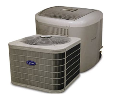 carrier comfort series heat pump carrier comfort series jacob hac