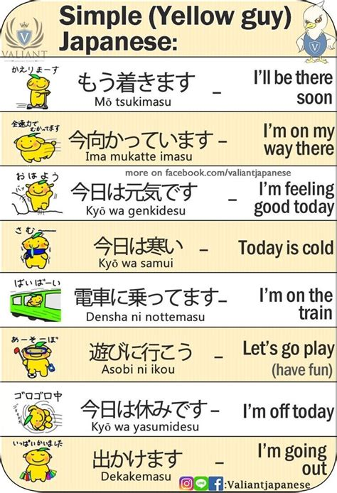 best for learning japanese 17 best ideas about japanese language on