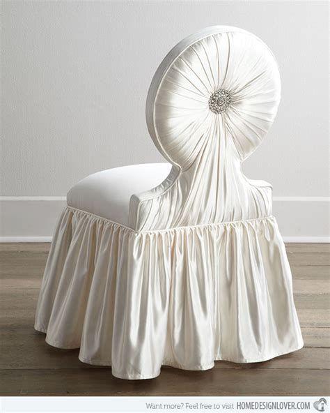 vanity chair with skirt 15 skirted traditional vanity chairs fox home design