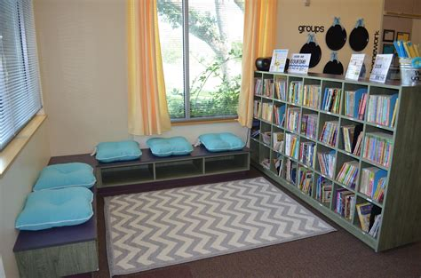 mini library ideas dandelions and dragonflies an oregon classroom reveal