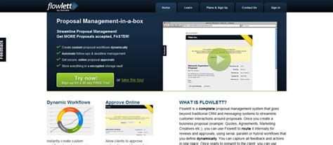 design proposal app useful web design proposal resources tools and apps
