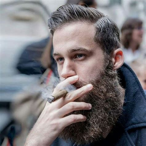 deals on haircuts in glasgow beard grooming in glasgow eight amazing beard facts i on