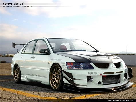 mitsubishi evo mitsubishi evo viii mr tuning car interior design