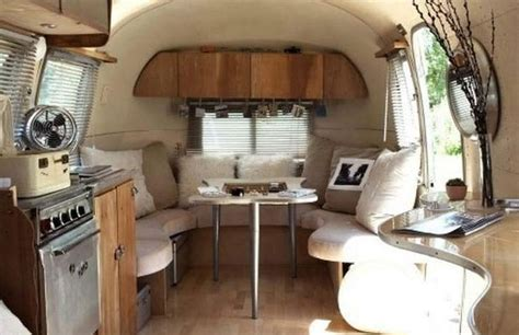 airstreams at home in new zealand 2011 seven caravans we d love to call home stuff co nz