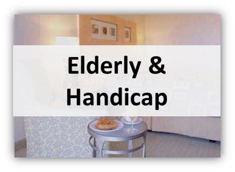 Elderly Furniture Design by Elderly Furniture Design 28 Images Kwalu Healthcare
