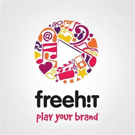 design a logo for your blog 35 fresh exles of creative logo design logos design