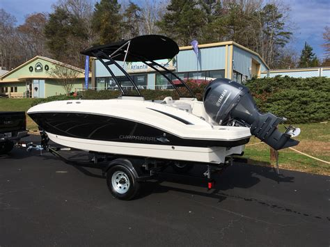 chaparral boats for sale in south florida chaparral 191 suncoast boats for sale boats