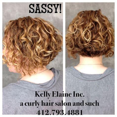 Hair Dryer For Curly Hair Singapore curly hair elaine inc a curly hair salon and