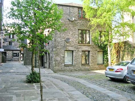 9 camden building kendal the lake district and cumbria
