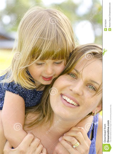 images of love of mother and daughter love and affection between mother and daughter stock