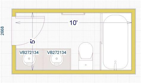 10 x 11 master bath floor plans 10 x 8 bathroom floor plans wood floors