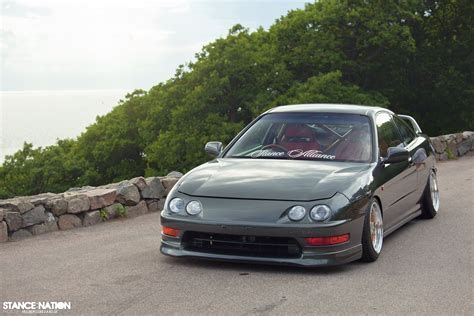 honda integra jdm jdm acura integra jdm pinterest jdm and honda