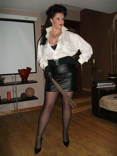 pinterest satin mistress silk blouse mistress callar pinterest