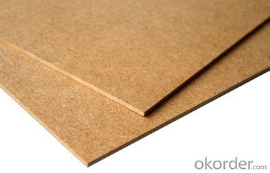 buy thin plain mdf board 3mmx1220mmx2440mm light color