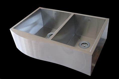 Mila stainless steel sinks abode