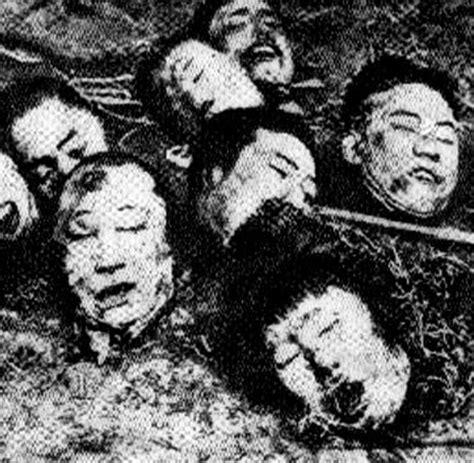 wann war der 1 weltkrieg geschichts doku massaker pr 228 gten japans langen krieg in
