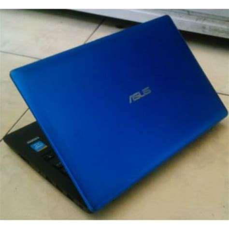 Laptop Asus X200ca Second netbook bekas asus x200ca like new jual beli laptop second sparepart laptop service laptop