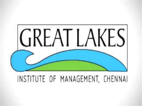 Great Lakes Mba Ranking by Great Lakes Institute Of Management Extends Pgpm 2015