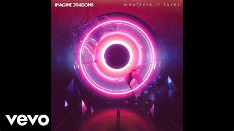 demons imagine dragons testo e traduzione whatever it takes imagine dragons wikitesti