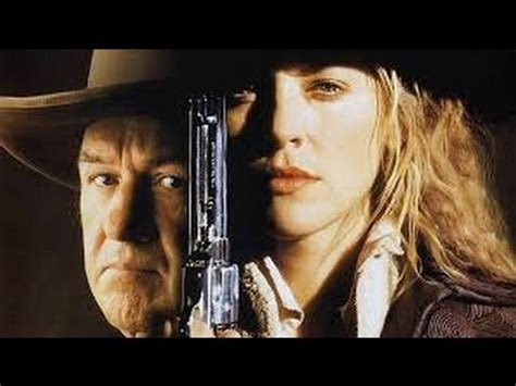 watch cowboy film online western american full length free western movies to watch