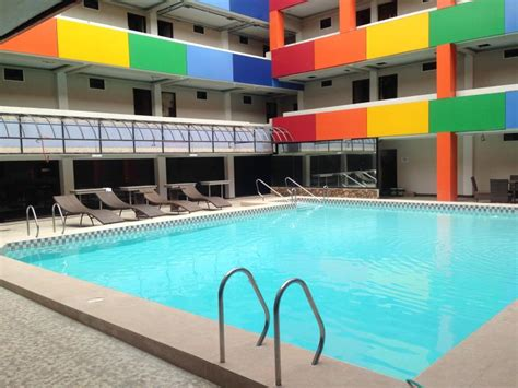 hotels in angeles clark philippines book hotels and hotel america malabanas angeles clark philippines