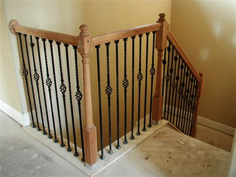 decorative banisters decorative banisters 28 images baby proofing iron