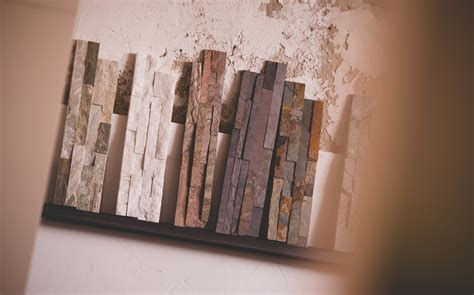 produkte keramik loft gmbh fliesen zementfliesen