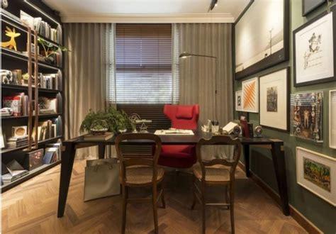 casa febus home design 11 photos home decor pembroke home office seu escrit 243 rio em casa
