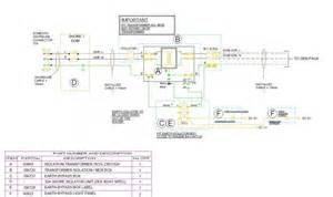 isolation transformer wiring diagram get free image about wiring diagram