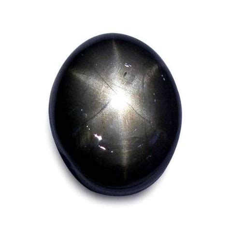 10 40 Ct Sapphire 1000 images about black sapphire gemstone on