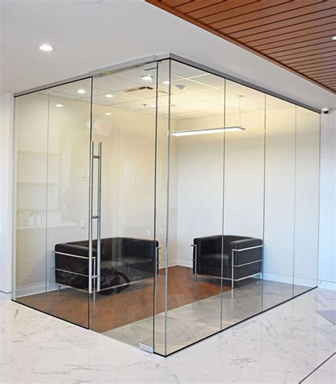 office interior glass walls home decor interior exterior interior glass walls edmonton