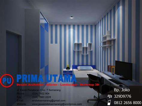 interior desain rumah eksterior murah desain kamar mandi biaya desain interior kamar tidur desain rumah minimalis