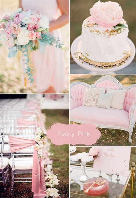 may colors 6 beautiful inspiring wedding colors for may 2015