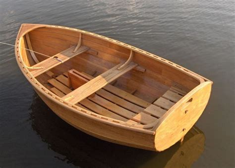 wooden fishing boat design 17 best images about ian oughtred on pinterest boat