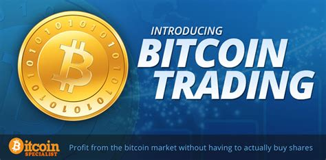 tutorial bitcoin trading bitcoin miner tutorial what is happening to bitcoin in