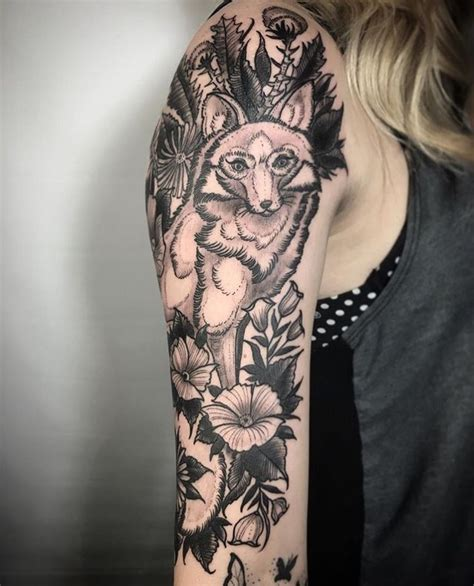 dagos tattoo instagram 16 best japanese images on pinterest foxes japanese art