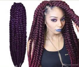 how many packs of expression hair for twists 2017 havana mambo twist extra full volume crochet braid