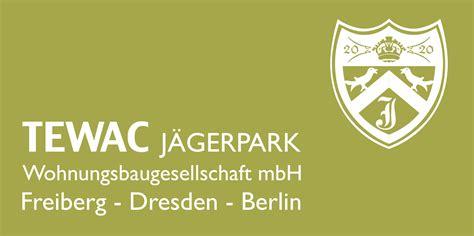 Wohnung Mieten Dresden Stauffenbergallee by J 228 Gerpark Wohnungsbaugesellschaft Mbh Projektbeschreibung