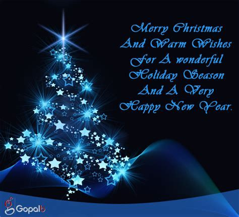 Warm Wishes For  Free Business Greetings eCards