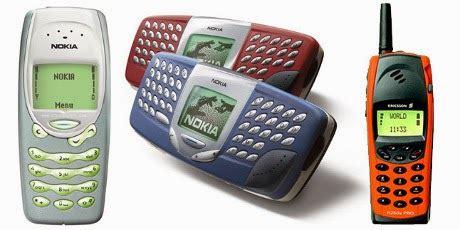 Hp Nokia Sekarang mengapa ponsel sekarang lebih cepat panas
