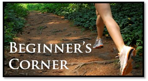 how to your to run with you how to start running your ultimate guide strength running