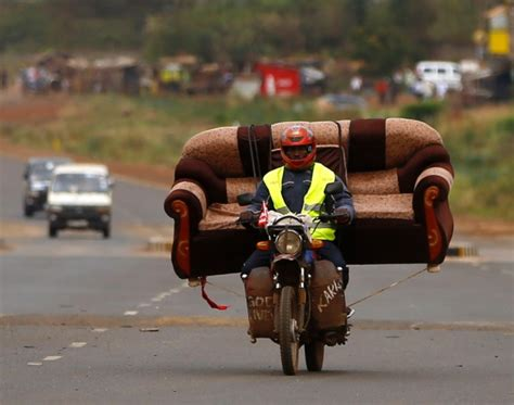 sofa transportieren motorcycle cing do s don ts motorcycle from jafrum