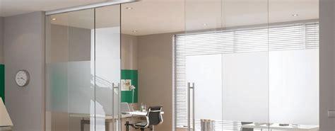 Modern Blinds For Sliding Glass Doors Slider Door Blinds 19 Sliding Glass Patio Doors Aluminum Doors T Home 100