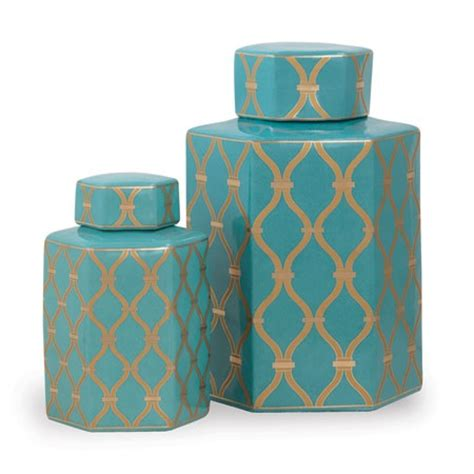 turquoise home decor accessories turquoise home decor turquoise home accessories