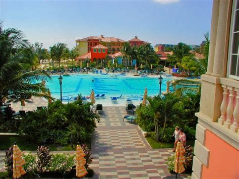 sandals whitehouse address www becketttravel contact fro all your travel